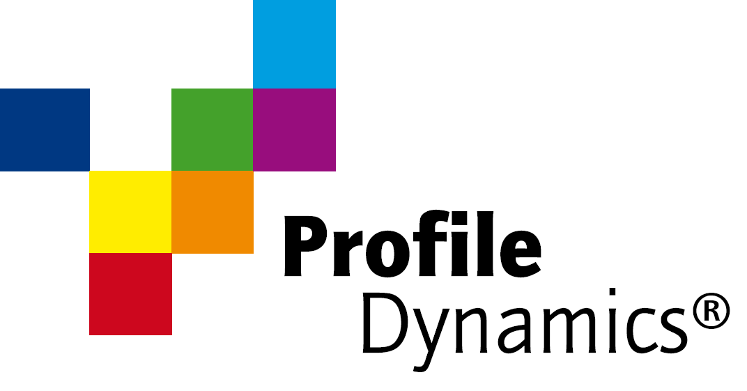 Wat is Profile Dynamics